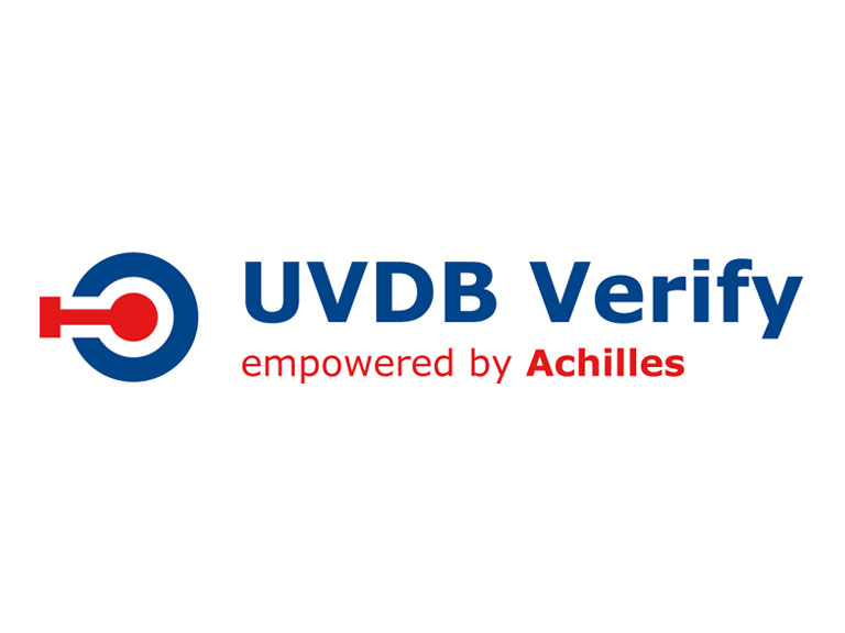 Subscan UDS achieve Category B2 on UVDB Assessment