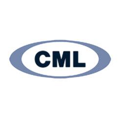 Construction marine Ltd