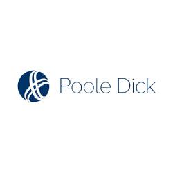 Poole Dick Associates