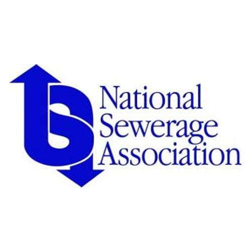 NSA - National Sewerage Association